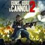 Guns Gore Cannoli 2 Review Switch Eshop Nintendo Life