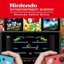 Nes Game Library On Nintendo Switch Is A Single Software