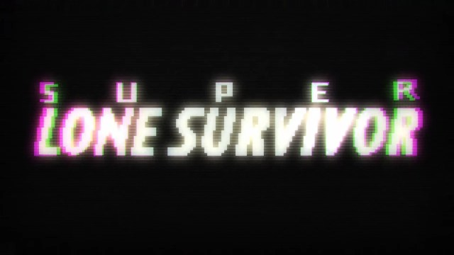 Boo! The Indie Survival Horror Game Lone Survivor Is Getting A Remake On Switch 1