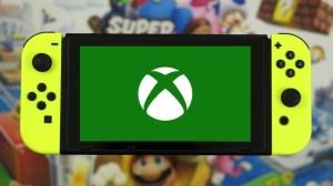 Rumor: is something going on between Microsoft and Nintendo?