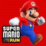 Super Mario Run (Mobile)