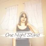 One Night Stand (Switch eShop)