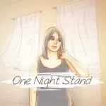 One bedside table [Switch eShop]