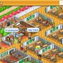 Kairosoft Brings Pocket Academy To Switch Eshop On 7th