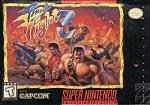 Final Fight 3 (SNES)