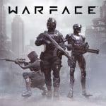 Warface (Switch eShop)