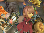 New Details Revealed About Matchmaking In Final Fantasy: Crystal Chronicles Remastered Edition 2