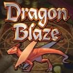 Dragon Blaze (Switch eShop)