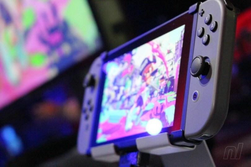 Nintendo Life IMG