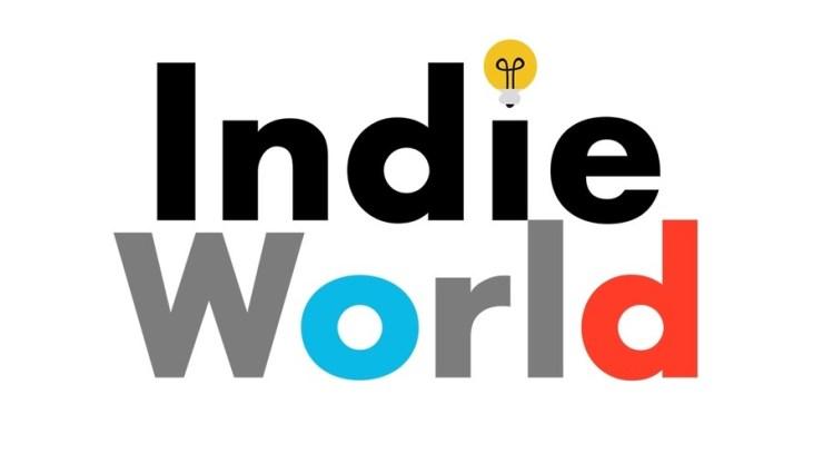 Mundo independiente