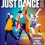Just Dance 2017 Review Switch Nintendo Life