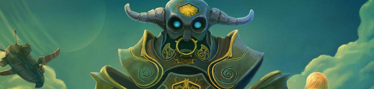 Earthlock Festival Of Magic Wii U EShop News