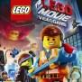 The Lego Movie Videogame Review Wii U Nintendo Life