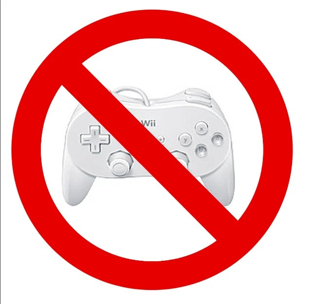 Image result for no controller