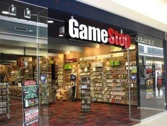 "GameStop: Wii U Marketing Strategy Has ""Not Broken Through ..."