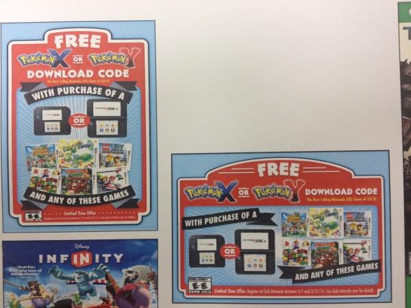 mario kart 7 2ds download code