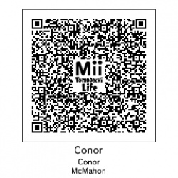 Feature: Add The Nintendo Life Team To Your Tomodachi Life
