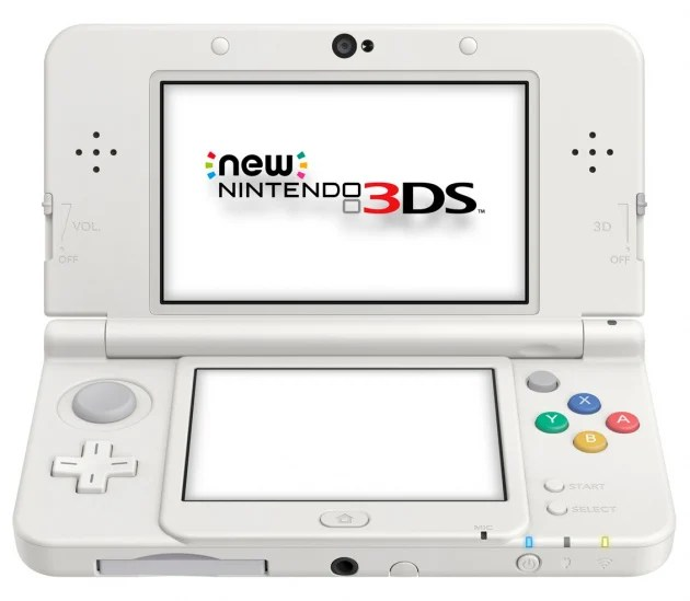 https://i0.wp.com/images.nintendolife.com/news/2014/09/nintendo_direct_new_nintendo_3ds_models_coming_to_australia_and_new_zealand_on_21st_november/attachment/4/630x.jpg