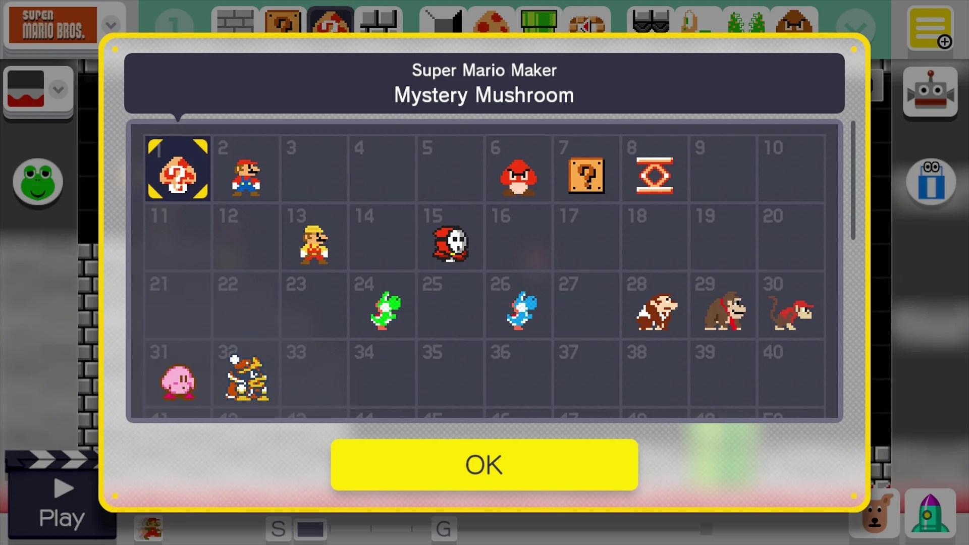 Mario Boot Bros Super 3