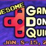 Awesome Games Done Quick Is Underway With Ocarina Of Time
