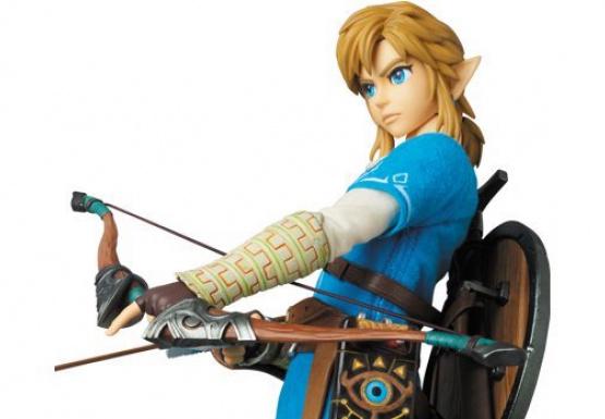 Toys And News Nintendo Life