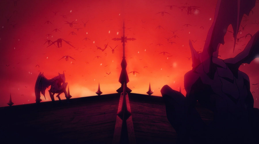 Screen Shot 2017-07-09 at 23.15.28.png