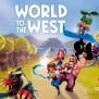 World To The West Gets Release Details For Nintendo Switch