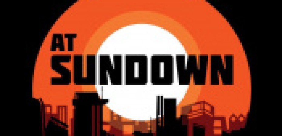 97b6dda8010 Arena Shooter At Sundown Will Plunge The Switch Into Darkness This Spring –  GameUP24
