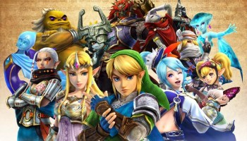 Guide Hyrule Warriors Definitive Edition Link Heart Piece And Containers Guide Gameup24
