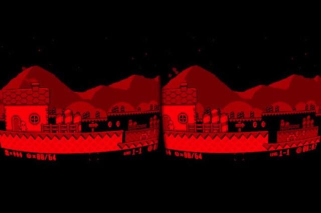 Virtual Boy Image.jpg