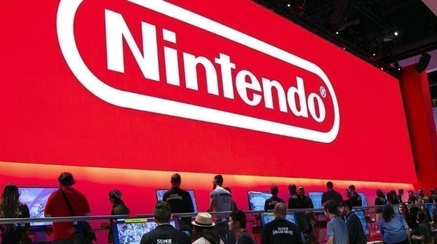 Image result for nintendo e3