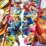 Best Nintendo Switch Fighting Games Feature Nintendo Life