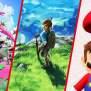 Best Nintendo Switch Games Feature Nintendo Life