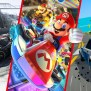 Best Nintendo Switch Racing Games Feature Nintendo Life