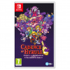 Reminder: Cadence Of Hyrule's Physical Edition With All DLC Included Launches Today 1