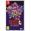 Reminder: Cadence Of Hyrule's Physical Edition With All DLC Included Launches Today 2