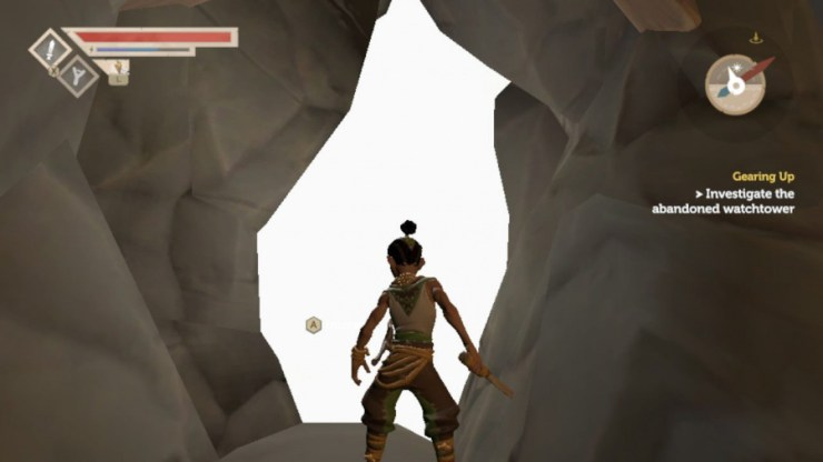 Pine Review - Captura de pantalla 3 de 3