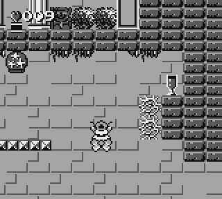 Kid Icarus: Of Myths and Monsters (GB / Game Boy) News