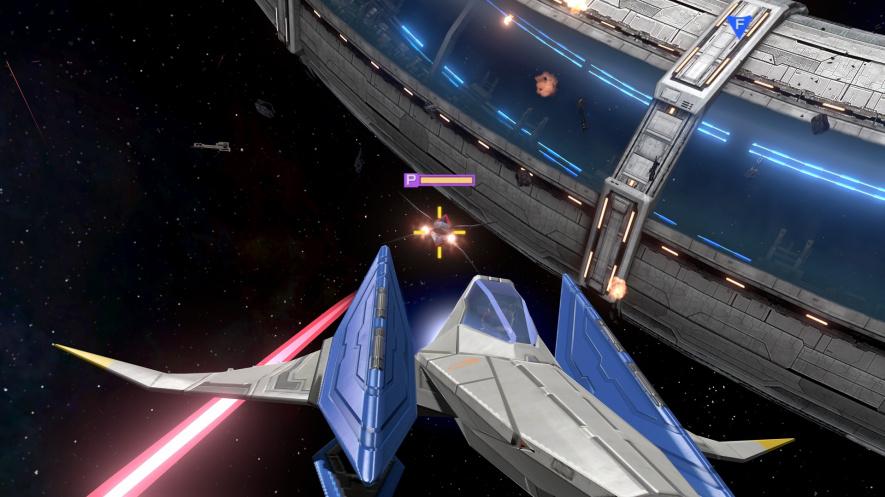 Wii U Star Fox Zero Scrn04 (Copy)