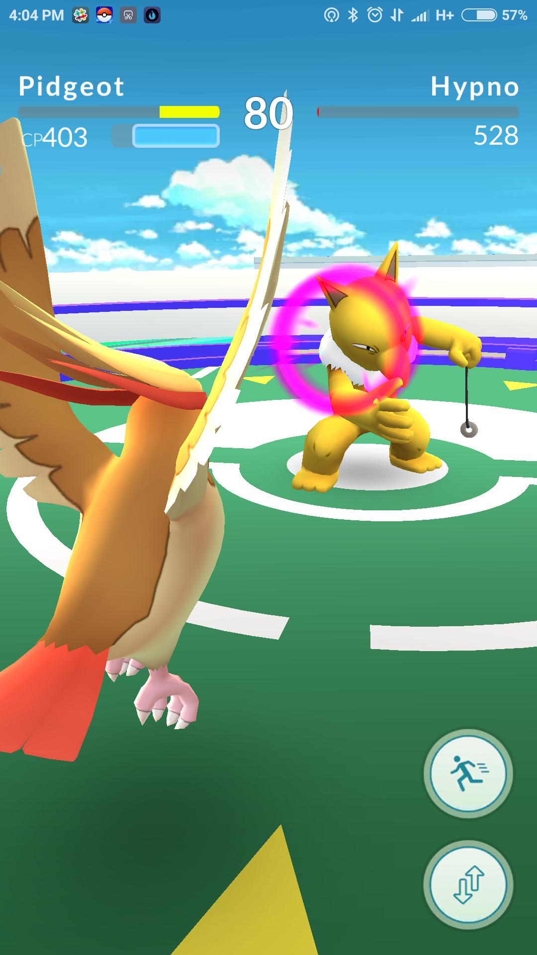 Pokémon GO (Nintendo Mobile) Game Profile | News, Reviews, Videos & Screenshots