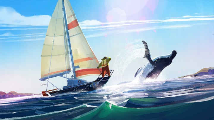 NSwitch DS Old Mans Journey 03