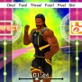 Fitness Boxing Review Switch Nintendo Life