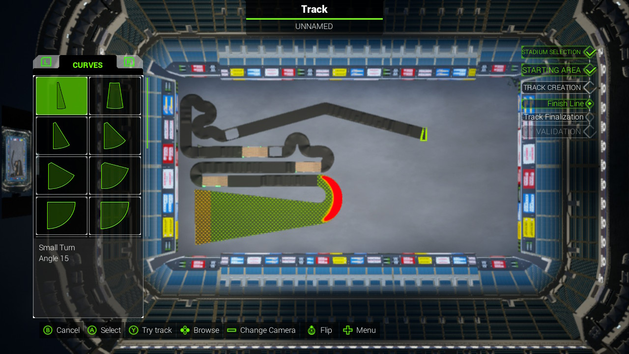 Review: Monster Energy Supercross - The Official Videogame 2 - A