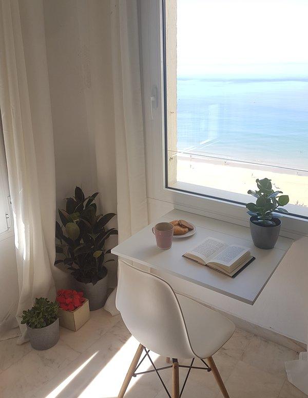 Disponemos de casas, chalets, dúplex,. Alquiler apartamento en Cadiz, Costa de la Luz con aire ...
