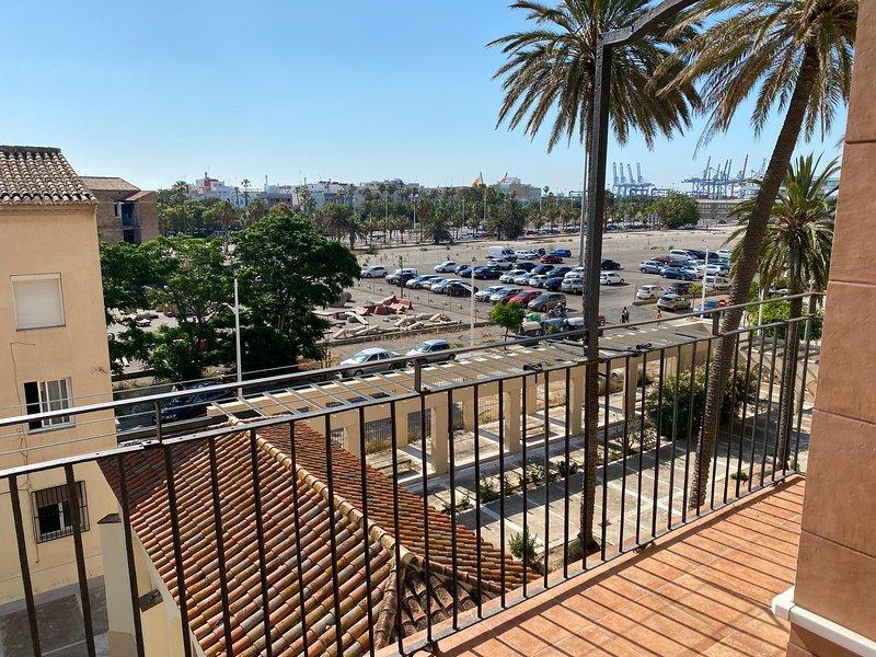 961 283 749 llamar contactar guardar Alquiler apartamento en Valencia, Comunidad Valenciana con ...