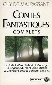 PDF  Contes Et Nouvelles By Guy De Maupassant