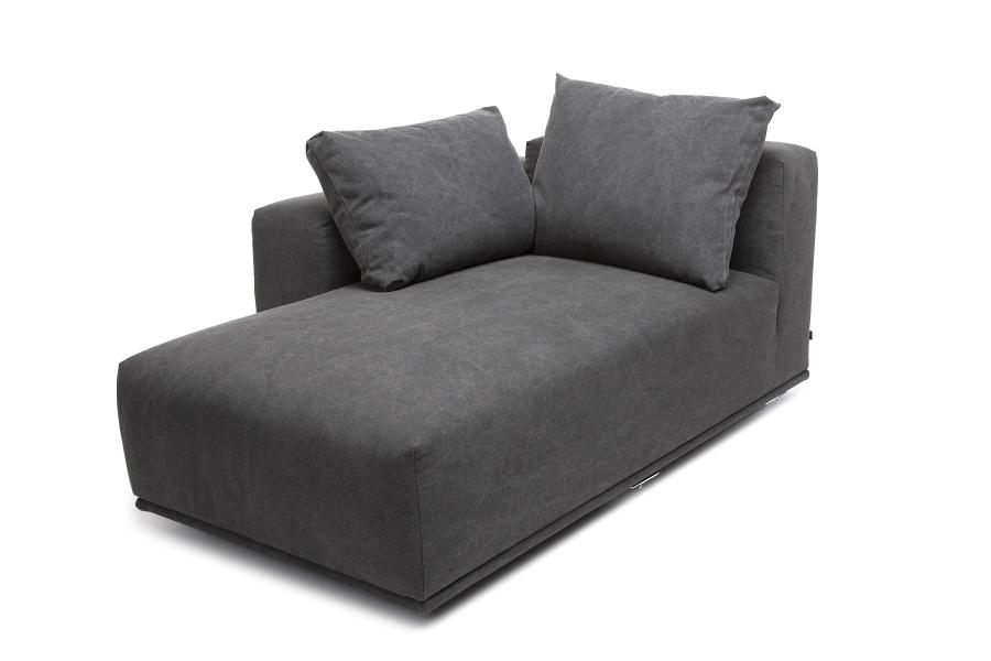 Sofa Kivik Chaise Longue