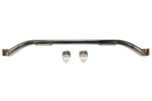 Jeep Bars from Rock Hard 4x4, Free Shipping