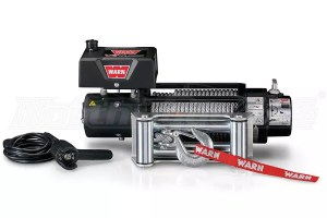 Warn VR10000 Winch | 86255  Free Shipping