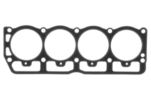 Jeep TJ 1997-02 2.5L Mahle Engine Cylinder Head Gasket